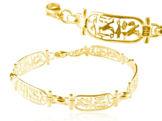 Screenshot_2020-07-01 Créateur De Bijoux Bracelet Cartouches Or