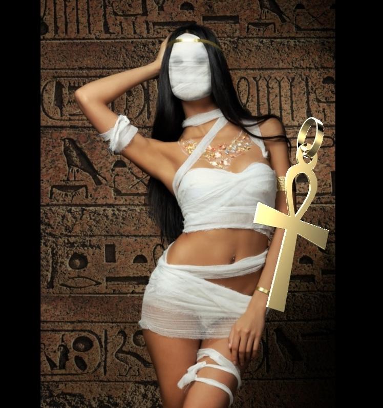 Petite-croix-egyptienne