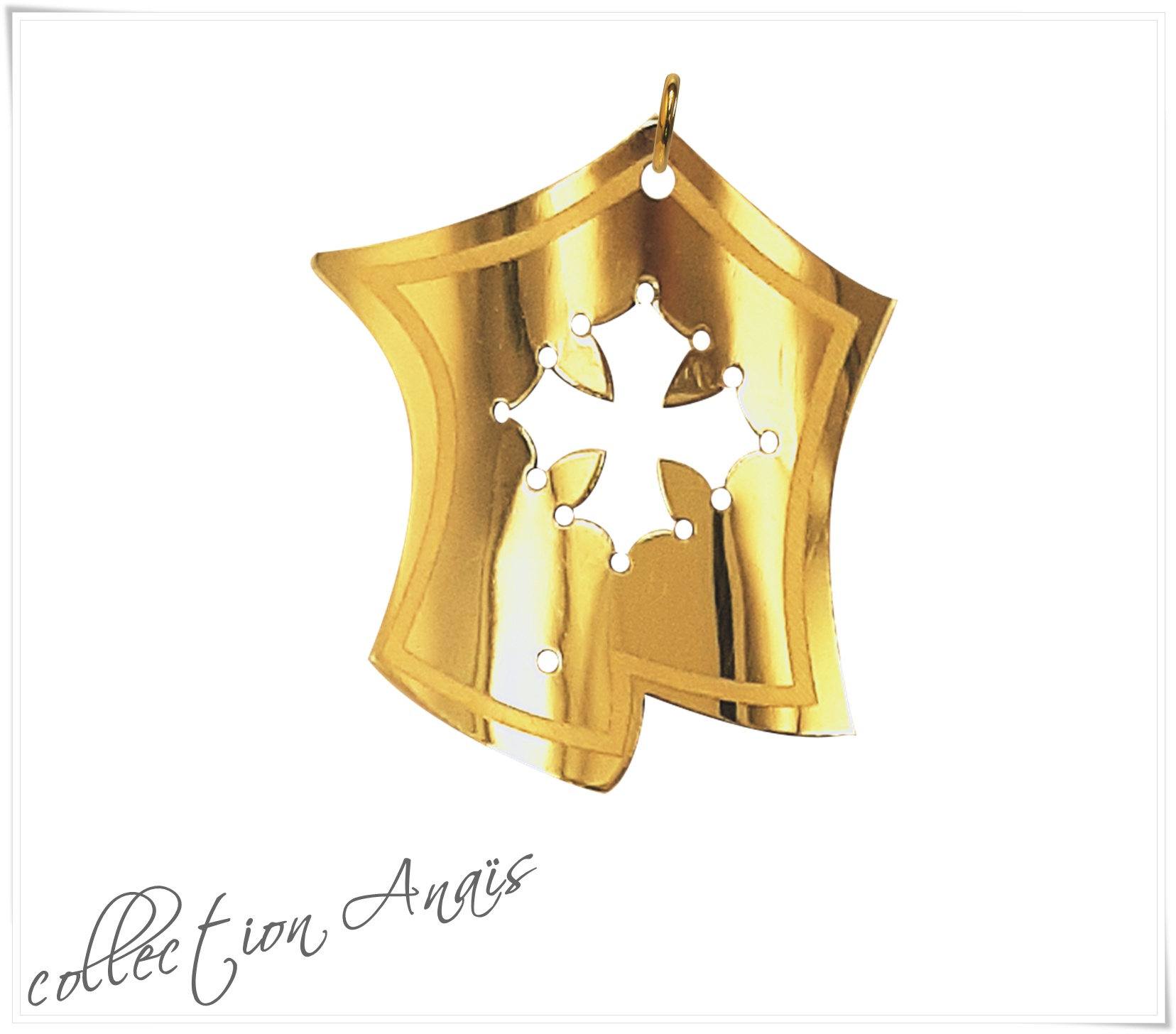 Collection ANAIS-occitanie (2)