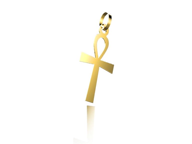 Petite-croix-ankh