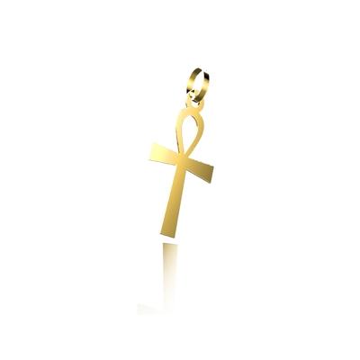 Croix de vie Egyptienne