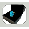 bague-or-turquoise-2