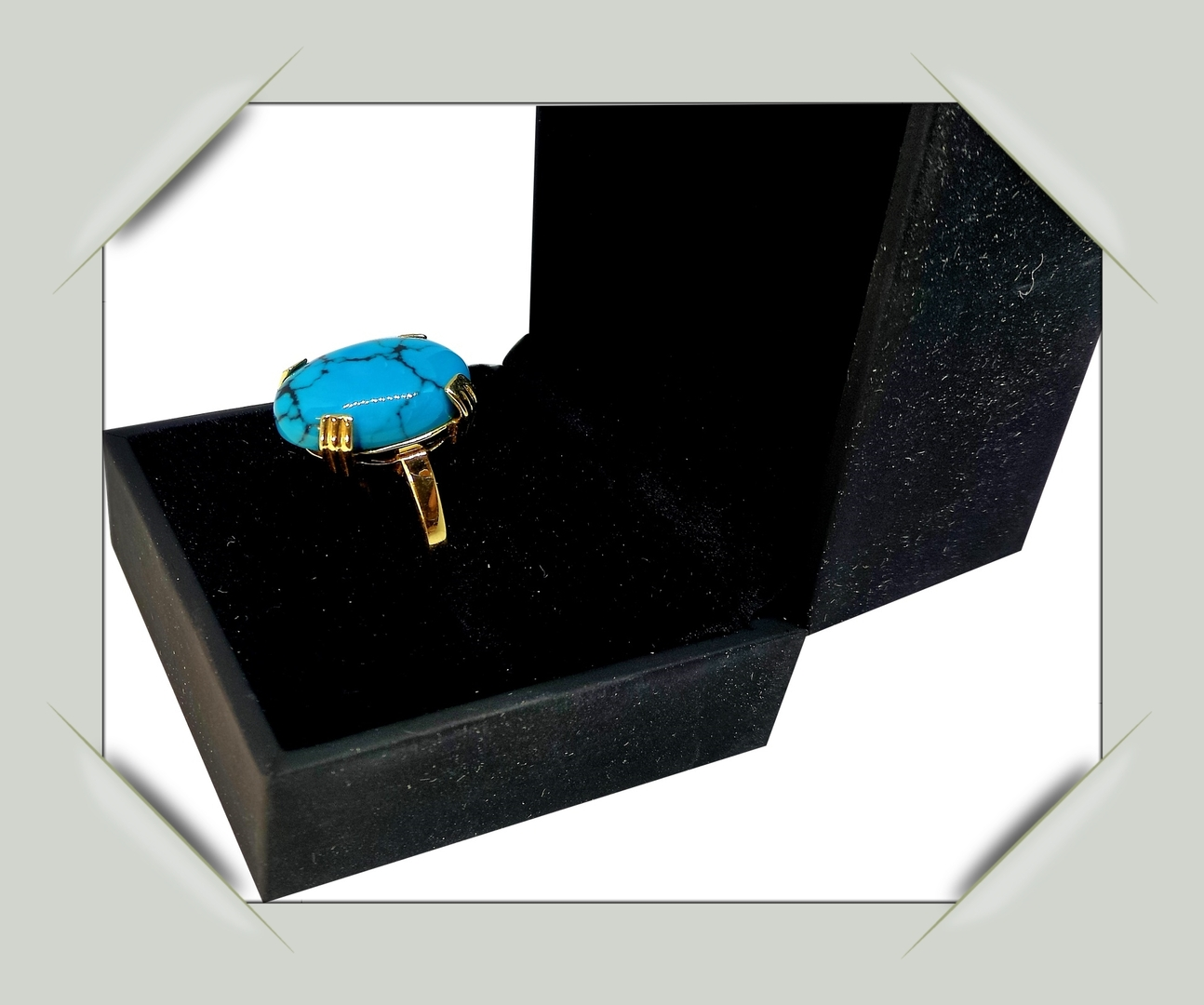 bague-or-turquoise-3