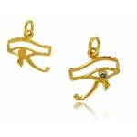 bijoux-oeil-horus-diamant