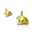 createur-de-bijoux-horus-or-jaune-pendentif.918
