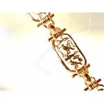 bracelet_cartouche-detail-or