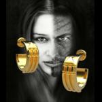 collection boucles ATLANTE(2)