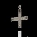 Croix ATLANTE-or-05