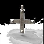 Croix ATLANTE-or-07