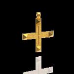 Croix ATLANTE-or-02