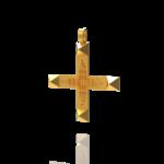 Croix ATLANTE-or-03