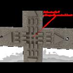 Croix ATLANTE-or-06
