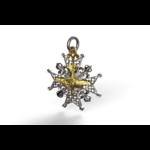 Médaille Ordre du Saint-Esprit - Autres thèmes(1)