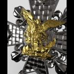 Médaille Ordre de Saint-Michel - Autres thèmes(1)