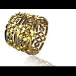 Créateur De Bijoux Alliance Celte Or Et Diamants Modèle 1(1)