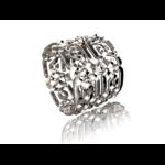 Créateur De Bijoux Alliance Celte Or Et Diamants Modèle 1(2)