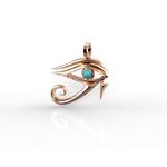 Oeil-horus-createur-de-bijoux.1407