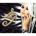 Oeil-horus-createur-de-bijoux