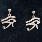Boucles-horus-minimaliste