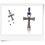 Croix-ANKH-pierre
