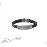 Collection ANAIS-bracelet