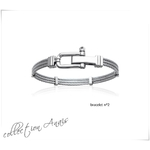 Collection ANAIS-bracelet2