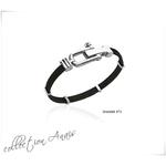 Collection ANAIS-bracelet1
