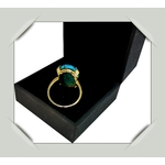 bague-or-turquoise-4