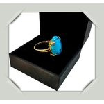 bague-or-turquoise-1