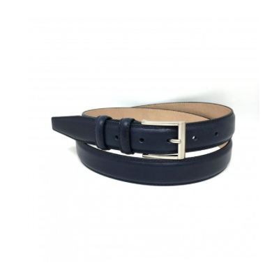 202185bf9c2 Ceinture cuir homme style classic