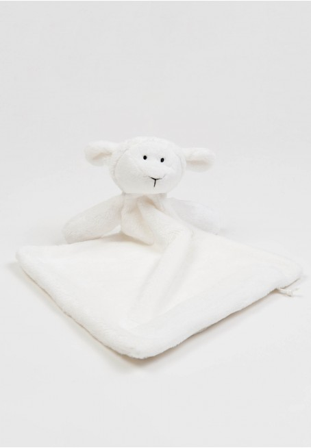 Doudou Petit mouton