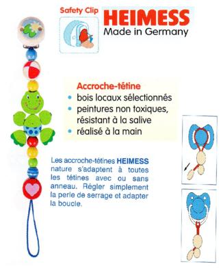 Accroche-tute-Heimes-tortue