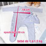 mesure-pij-teddy-col-rond-1-a-1-5-kg