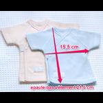mesure-tees-teddy-1-5-2-kg