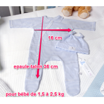 mesure-pij-col-rond-1-5-2-5-kg