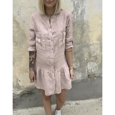 Robe Monica rose