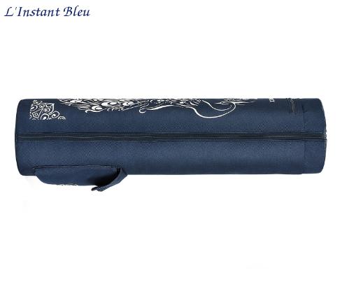 Sac à Tapis de Yoga imperméable «Namaḥa »-10.1