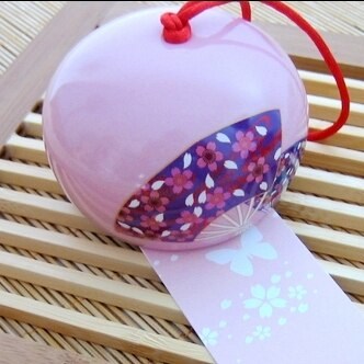 Carillons-vent-japonais-en-c-ramique-2017-cloches-porte-bonheur-d-corations-suspendues-cloches-vent-suspendues