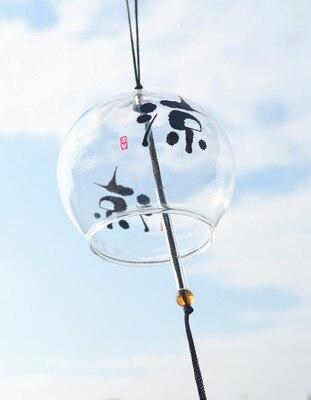 En-2017-les-derni-res-cloches-de-verre-de-carillons-de-vent-japonais-carillons-de-vent