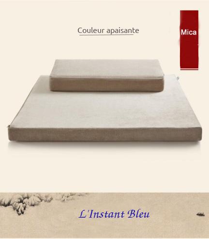 Ensemble Méditation Padmâsana Luxe-1