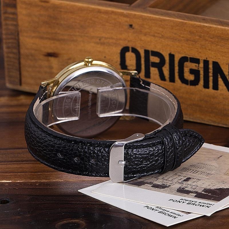 Dropshipping-Women-Dreamcatcher-Watch-Fashion-Casual-Leather-Strap-Ladies-Quarzt-Watches-Relogio-Feminino