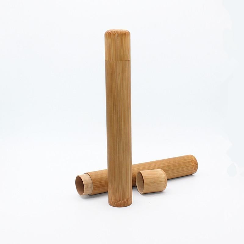 1-pi-ces-brosse-dents-en-bambou-naturel-Tube-de-bambou-8-3-pouces-pour-brosse