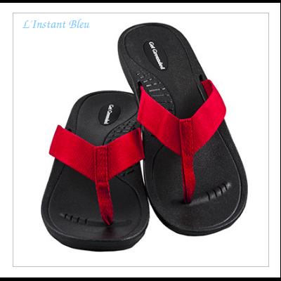 Sandales Earthing pour Femme «TerraPlus»®