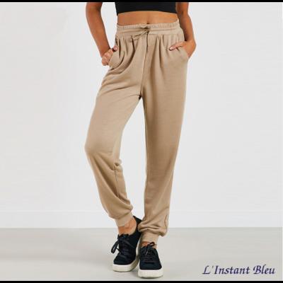 Pantalon de Yoga et Pilates «Modhera»