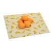 3-pi-ces-ensemble-cire-d-abeille-Wrap-Seal-r-utilisable-emballage-frais-cire-d-abeille