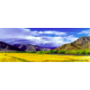 Tibet paysage2