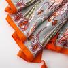 Marte-Joven-femmes-Paisley-automne-hiver-charpe-chaude-avec-gland-Oversize-180x90cm-t-plage-couverture-Wrap