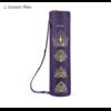 Sac à Tapis de Yoga imperméable «Namaḥa »-1.1