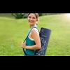 Sac à Tapis de Yoga imperméable «Namaḥa »-7
