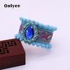 Bracelet-en-cuir-bleu-cristal-pierre-bracelets-pour-femme-boh-me-europ-en-r-tro-motif